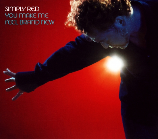 pop rock,blue-eyed soul,simply red