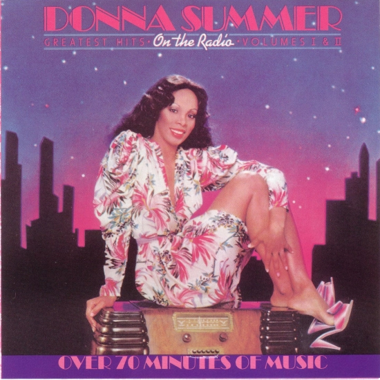 pop, disco, dance-pop, rock, donna summer