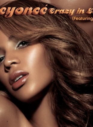 Jay Z feat. Beyonce – Crazy in Love
