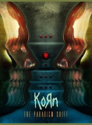 Korn – Love & Meth