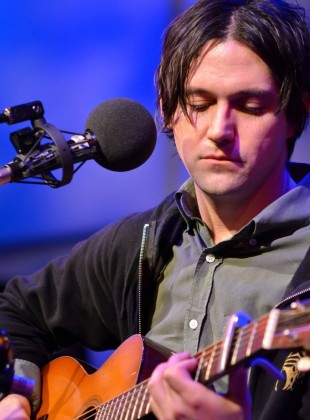 Conor Oberst – Time Forgot