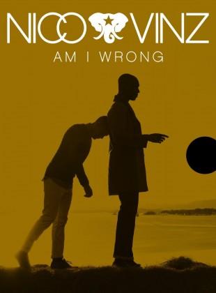 Nico & Vinz – Am I Wrong
