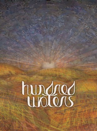 Hundred Waters – Visitor