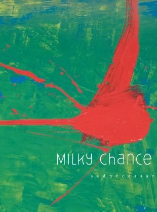 Milky Chance – Stolen Dance
