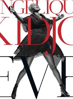 Angélique Kidjo featuring Asa - Eva