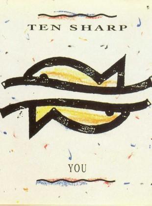 Ten Sharp – You