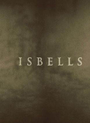 Isbells – Elation