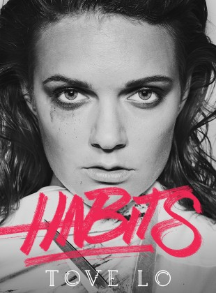 Tove Lo ft. Hippie Sabotage – Stay High (Habits Remix)