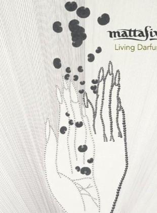 Mattafix – Living Darfur