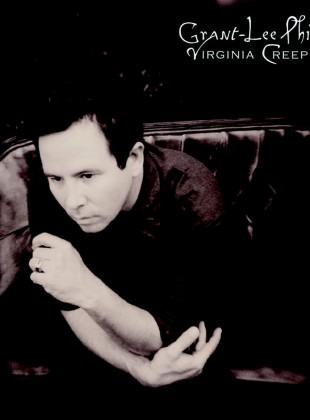 Grant Lee Phillips – Mona Lisa