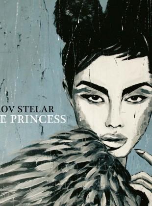 Parov Stelar – All Night