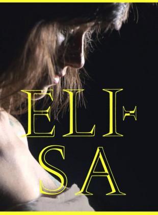 Elisa Toffoli & Ennio Morricone – Ancora Qui