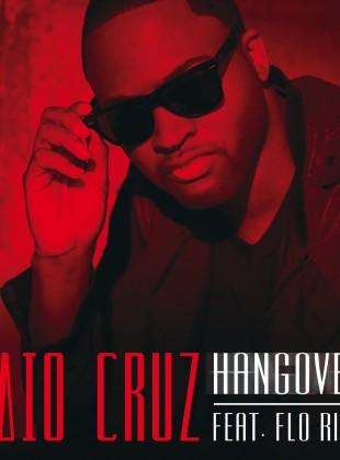 Taio Cruz feat. Flo Rida – Hangover
