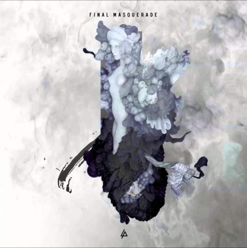 Linkin Park – Final Masquerade