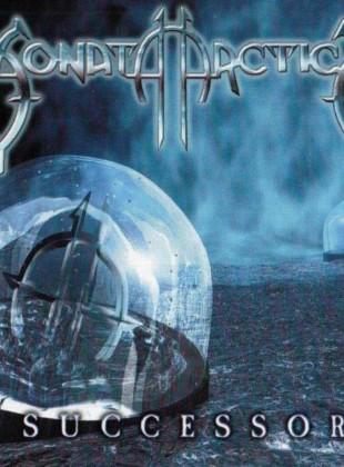 Sonata Arctica – Shy