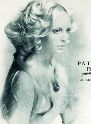Patty Pravo – A modo mio