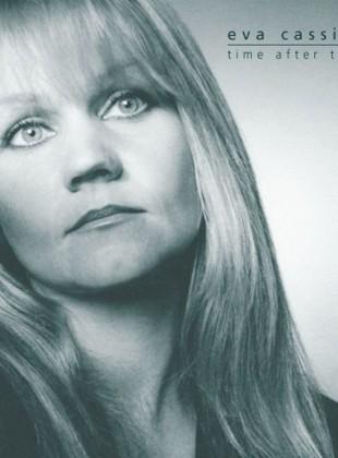Eva Cassidy – Kathy's Song