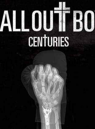 Fall Out Boy – Centuries