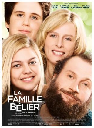Louane – Je Vole (La famille Bélier)