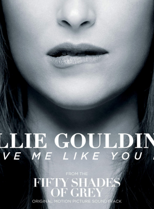 Ellie Goulding – Love Me Like You Do