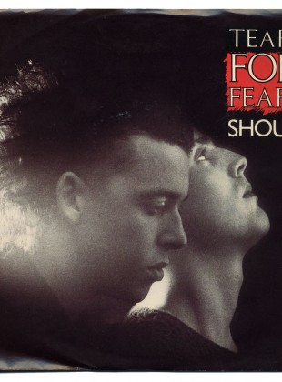 Tears for Fears – Shout