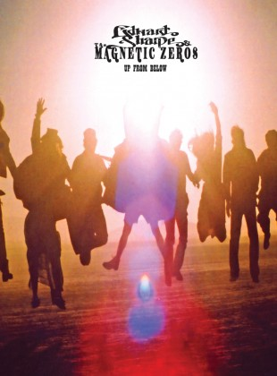 Edward Sharpe & The Magnetic Zeros – 40 Day Dream