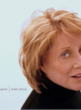 Lesley Gore – Better Angels