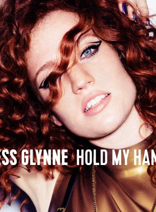 Jess Glynne – Hold My Hand