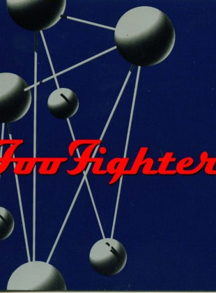 Foo Fighters – Everlong