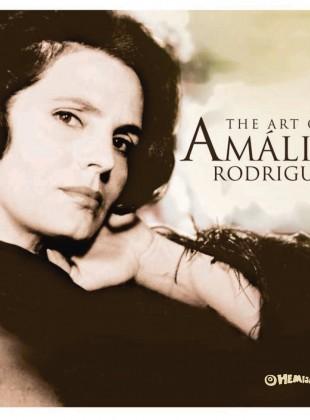 Amália Rodrigues – Gaivota