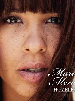 Maria Mena – Homeless