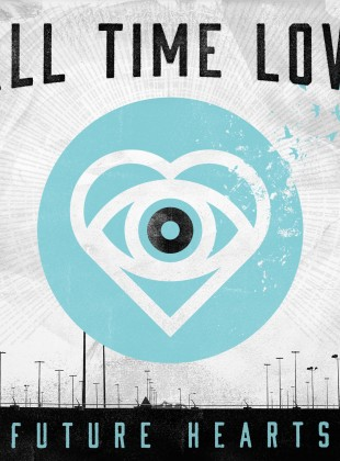 All Time Low – The Edge Of Tonight
